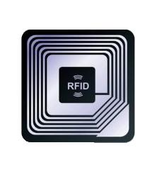 RFID Label Printers