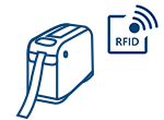 Stampanti Etichette RFID