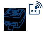 RFID Stampanti
