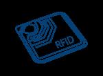 Tags RFID (etichette)