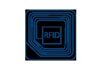 Identificazione RFID