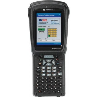 Wa4l21000400020w together with 8106119 furthermore 8090041 moreover 7895166 further E5 AE A2 E6 88 B7. on five star gps