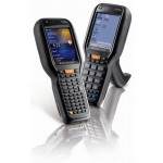 DATALOGIC FALCONX3