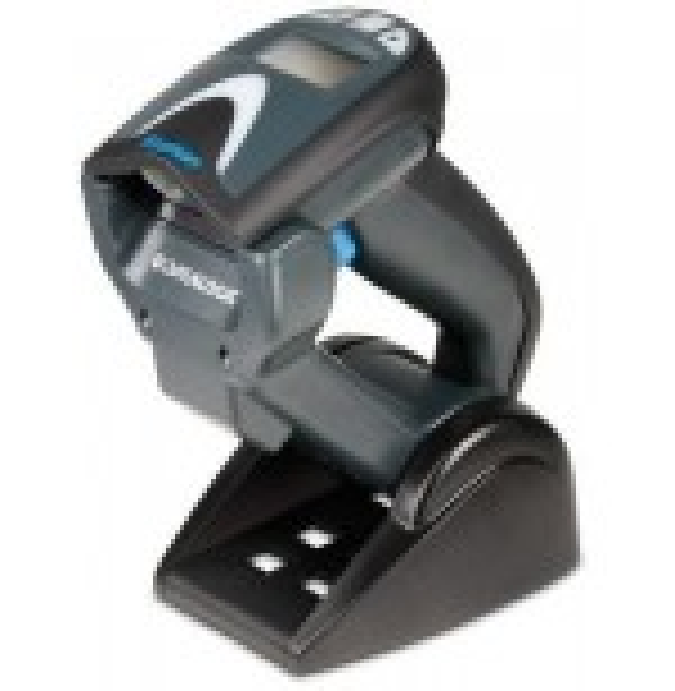 DATALOGIC GM4100