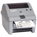 DATAMAX Workstation Desktop Label Printers