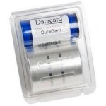 Datacard Supplies