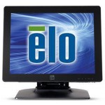 Elo Touch Solutions 1523L/1723L