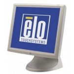 Elo Touch Solutions 1528L/1928L