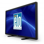 ELO TOUCHSOLUTIONS 5500L