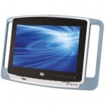 Elo Touch Solutions M-Series VuPoint