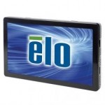 Elo Touch Solutions rear-mount touchmonitors