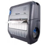 PB51 4 Inch Rugged Mobile Direct Thermal Receipt Printer