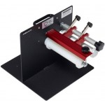 LABELMATE Label Slitters & Slitting Station