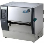TOSHIBA SX8 Industrial Printer