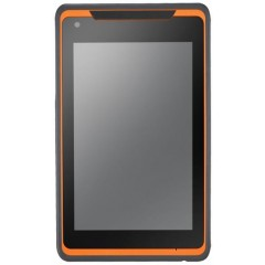 Aim Advantech Tablet