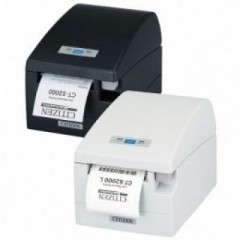 Stampante di tickets Citizen CT-S2000/L