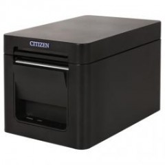 Citizen CT-S251 One-Station Thermal Tickets Printer