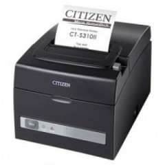 Stampante di tickets Citizen CT-S310II