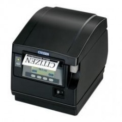 Stampante di tickets Citizen CT-S851II