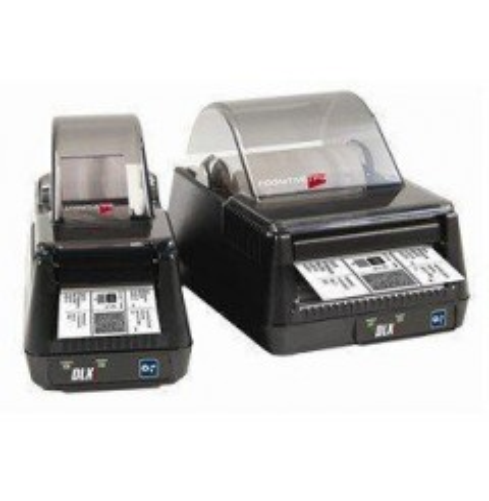 TPG DLXi Printers