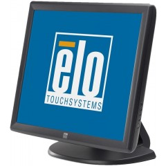 Elo Touchsolutions 1928L