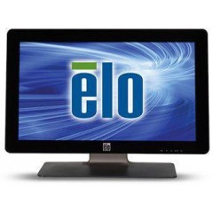 Monitor Touch  ELO Touch 2201L