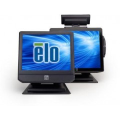 Elo All-In-One Touchcomputers