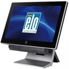 Touch Computer ELO C-Series