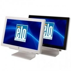 Elo Touch Solutions CM-Series