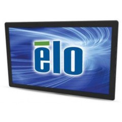 Elo Open-Frame Touch Monitors