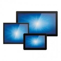 Monitor Touch ELO 90 Series