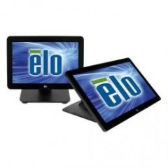 Monitor Touch ELO Touch 1002L/1502L/2002L