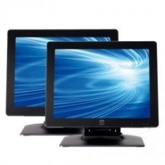 Monitor Touch ELO Touch 1523L/1723L