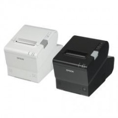 Stampante di tickets Epson TM-T88V-DT