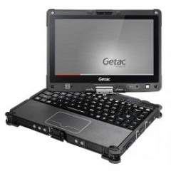 Notebook Getac V110