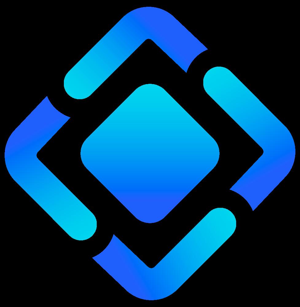 Janam XG Mobile Comp.