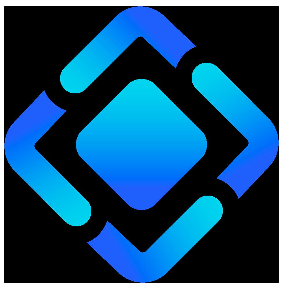 Janam XM5 Mobile Computers