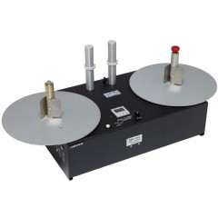 LABELMATE Reel-to-Reel Counting Systems RRC