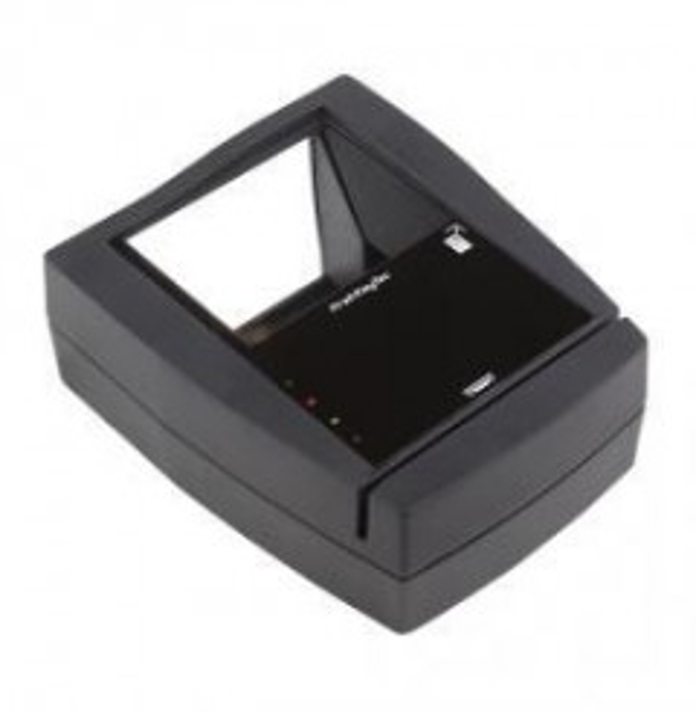 PrehKeyTec PKT4000 In-Counter Barcode Scanner