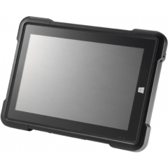 Tablet Partner Tech