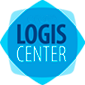 Grupo Logiscenter